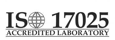فرم کنترل میانی تجهیزات استاندارد 17025