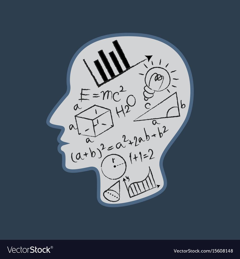 سوالات ریاضیات کنکوری