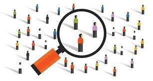 پاورپوینت،بازاریابی و مدیریت بازار، 112 اسلاید،powerpoint