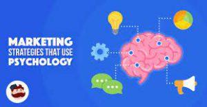 پاورپوینت استراتژی روان شناسی تبلیغات برای مدیریت ذهن واحساسات مخاطبان