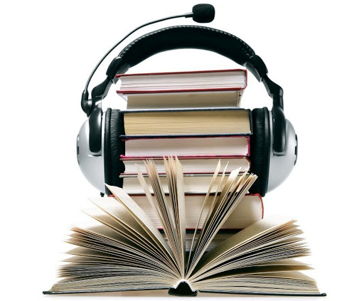 دانلود کتاب صوتی دنیای پس از مرگ