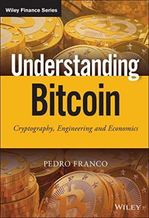 دانلود کتاب  آشنایی با بیت کوین: رمزنگاری و مهندسی و اقتصاد