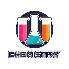 سوالات مسائل شیمی