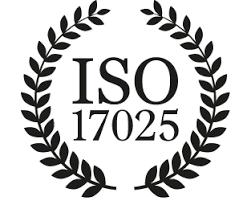 روش اجرایی و فرم های نظرسنجی از مشتریان استاندارد 17025
