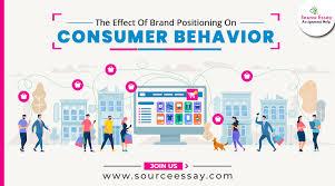 پاورپوینت رفتارشناسی مشتریان کلید طلایی درک نیاز و ذائقه مشتریان در دستان مدیران عصر دیجیتال