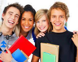 تحقیق، مشاوره شناختی رفتارهای دانشجویی، در قالب ورد،102 صفحه،word