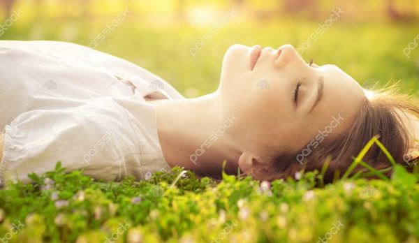 50 روش برای بهبود روحیه و ایجاد آرامش