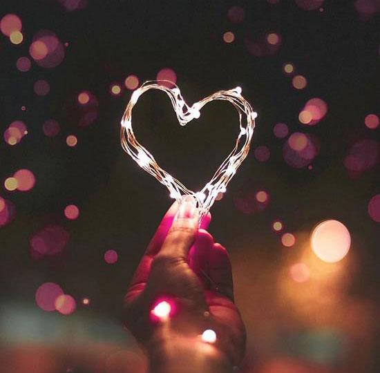 راز عشق پایدار   نویسنده: دکتر گری چاپمن
