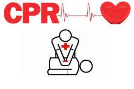 جزوه آموزشی احیاء قلبی ریوي پایه در اطفال و بزرگسالان