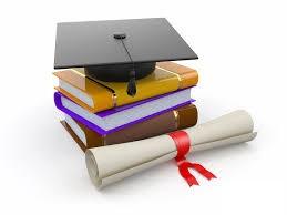 دانلود پایان نامه بررسی رابطه راهبردهای یادگیری خودتنظیمی وباورهای انگیزشی با پیشرفت تحصیلی دانش¬آمو