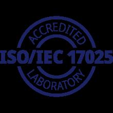 روش های اجرایی و دستورالعمل های استاندارد 17025+فرم ها