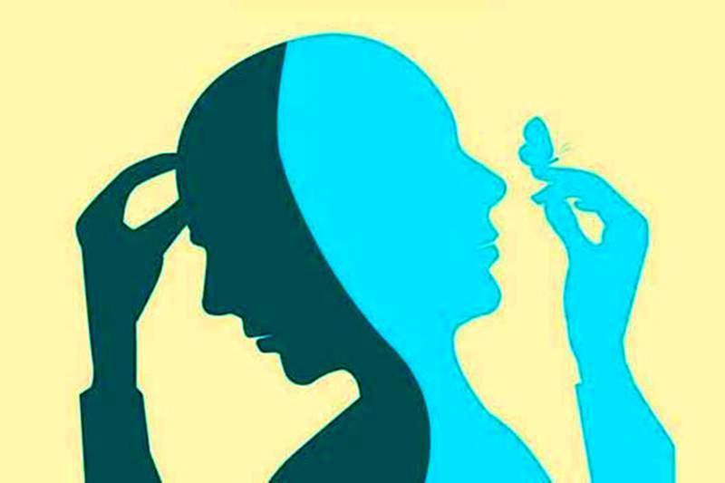 دانلود پروژه، تأثير آموزش مهارت هاي زندگي در سلامت روان افراد جامعه