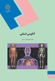 دانلودپاورپوینت کتاب آناتومی انسانی  دکتر علی اصغر رواسی