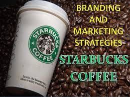 پاورپوینت استراتژی بازاریابی و فروش در استارباکس محبوب ترین برند صنعت قهوه و کافی شاپ زنجیره ای جهان