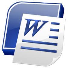 دانلود گزارش کارآموزی پشتیبانی از شبکه کامپیوتری در شرکت خودروسازی