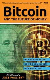 دانلود کتاب بیت کوین و آینده پول