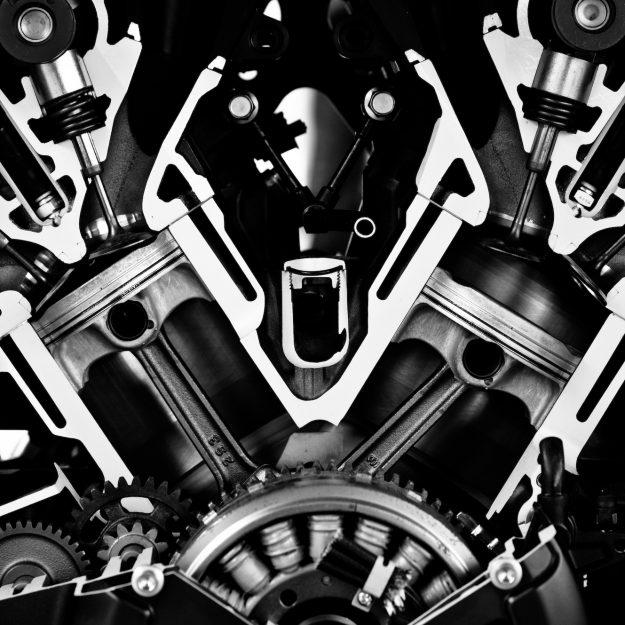 Car Mechanic Document